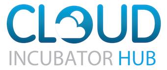 Cloud Incubator Hub mejor aceleradora de España (otra vez)