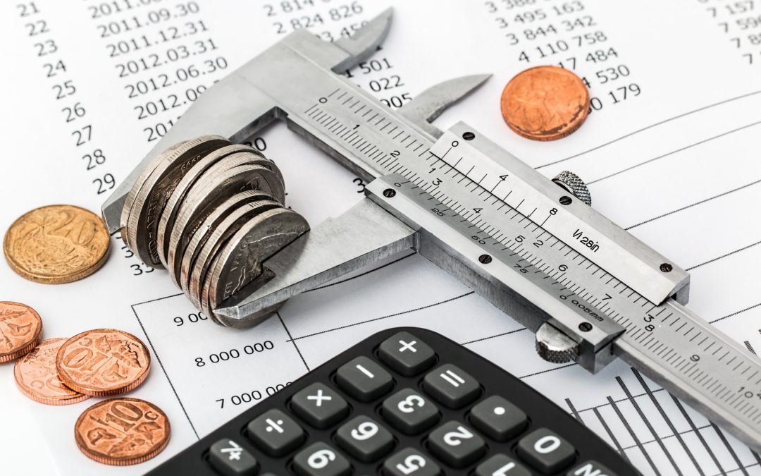 Aplicación práctica de una Segunda Oportunidad a deudores personas físicas