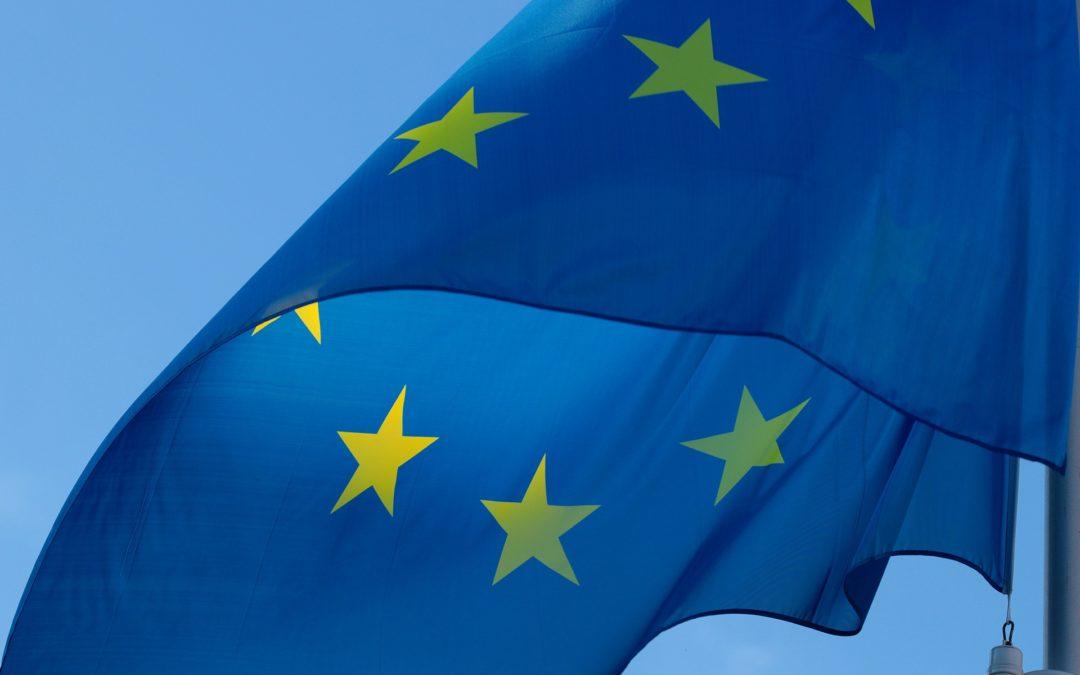 IRPH: Europa se posiciona a favor del consumidor