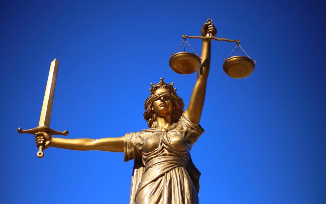 El Supremos Rectifica sobre IAJD, pero no todo está perdido