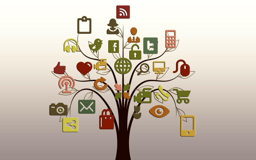 Jornada de networking con startups