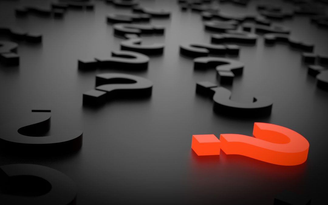 El criterio del TS sobre el reparto de los gastos hipotecarios, contrario al derecho comunitario