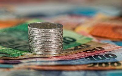 Anulada la liquidación tributaria de 8.576,57€ a nuestro cliente