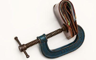 Sentencia estimatoria favorable a nuestro cliente por impago de rentas del inquilino