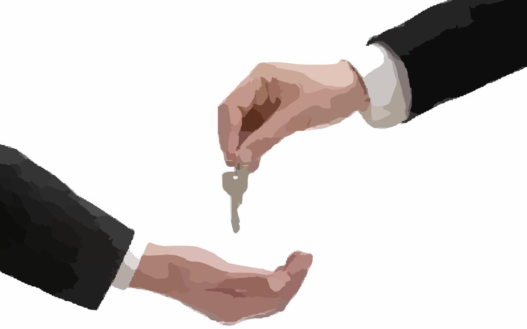 Moratoria en arrendamientos para uso distinto de vivienda