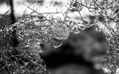 ABSUELTOS nuestros clientes de un delito de daños